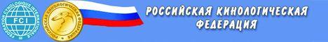 rkf.org.ru